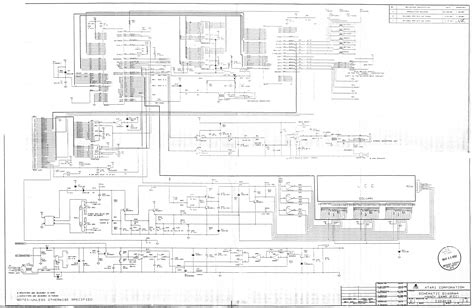 wiring diagram manual wiki image collections diagram