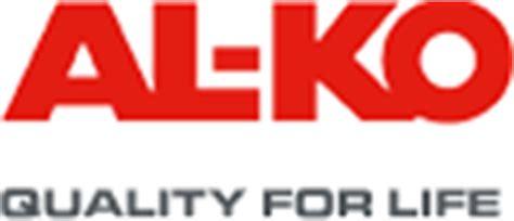 firma alko al ko emco klimasysteme live auf der roadshow 2012