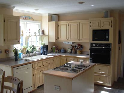 cabinet painting services near me find painting services in raleigh nc painters near you