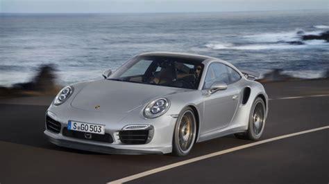 Porsche 911 Turbo Daten by Alle Daten Und Fakten Zum 2013 Porsche 911 Turbo Turbo S