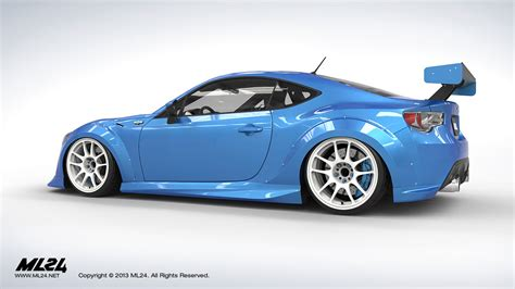 kit scion frs scion frs 2014 trd kit html autos weblog