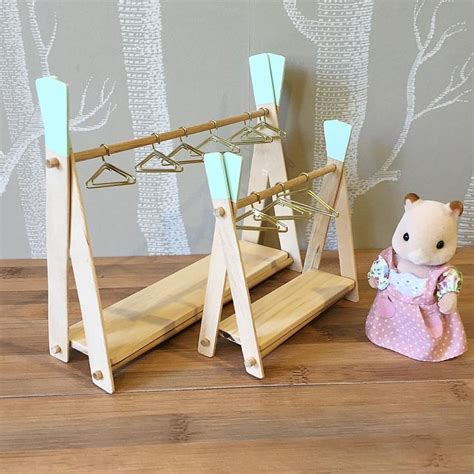 calico critters doll house 17 best images about sylvanian family calico critters on pinterest sylvanian families