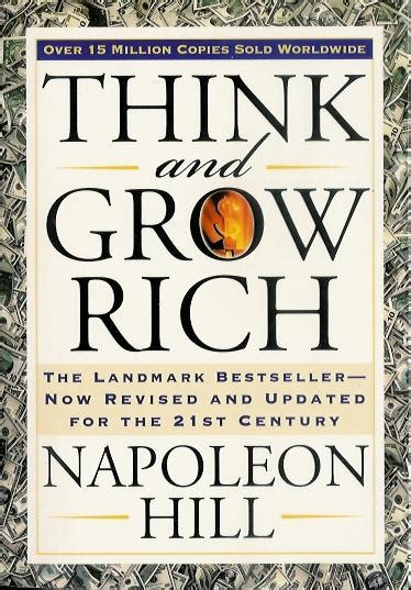 think and grow rich by napoleon hill and richest man in babylon by george s clason ebook june 2009 igniting imagination with nellie jacobs