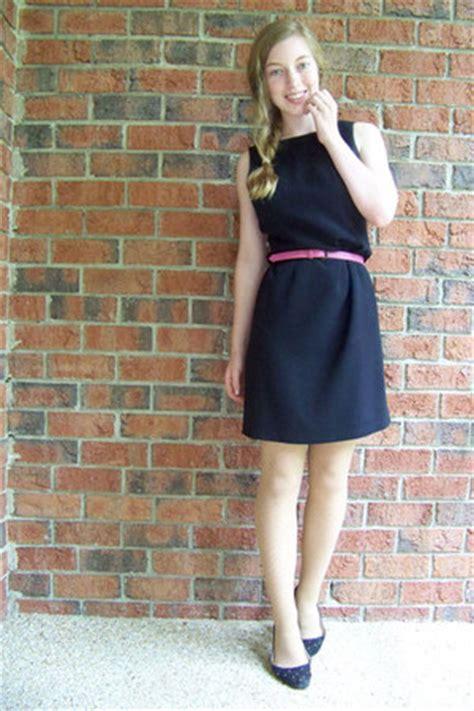 patterned black tights target pink vintage belts black vintage dresses nude patterned