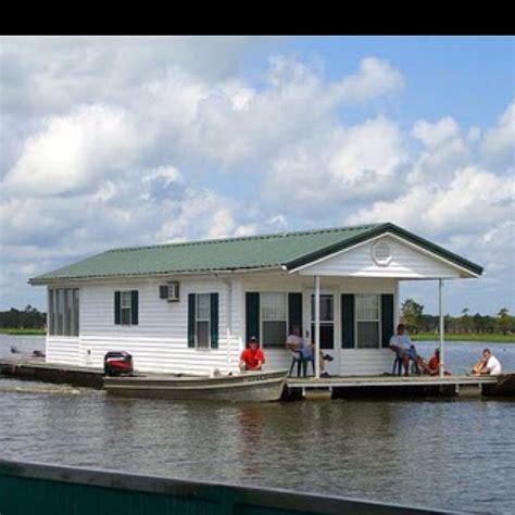 cool house boats cool house boats 28 images cool house boat floating homes cool house boat 32