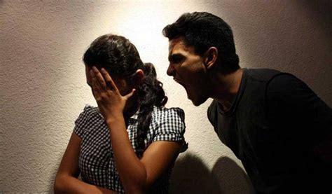 imagenes de violencia de genero hacia la mujer violencia de g 233 nero ntr zacatecas com