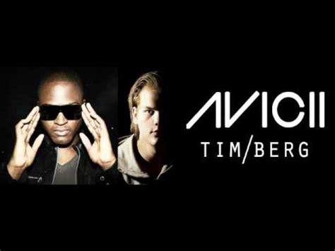 Avici Hq avicii ft taio the next door vocal mix hq