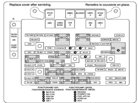 2003 gmc wiring diagram 30 wiring diagram images wiring diagrams omegahost co 2003 chevy avalanche sunroof wiring diagram wiring forums