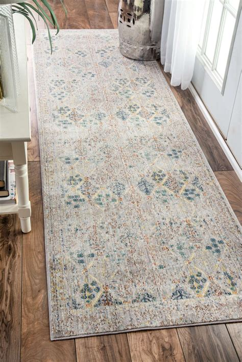 rugs usa moroccan trellis rug roselawnlutheran rugs usa trellis roselawnlutheran