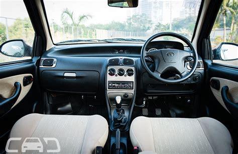 Indica Car Interior by Tata Indica Ev2 Reliability Report Cardekho
