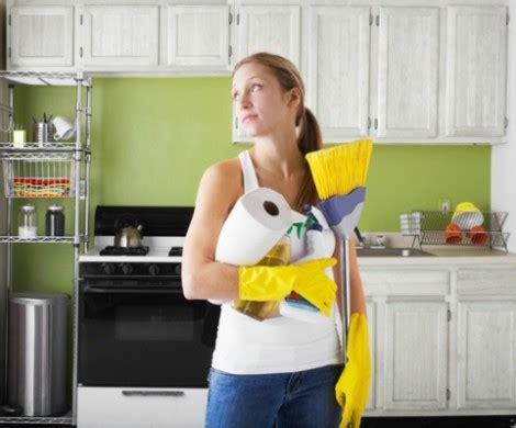 Tipps Putzen by Putzen Tipps Und Tricks F 252 R Ein Sauberes Haus Ohne Chemie