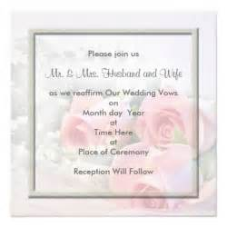 Tropical Themed Wedding Ideas - etiqueta para la ceremonia de renovacin de votos rachael edwards