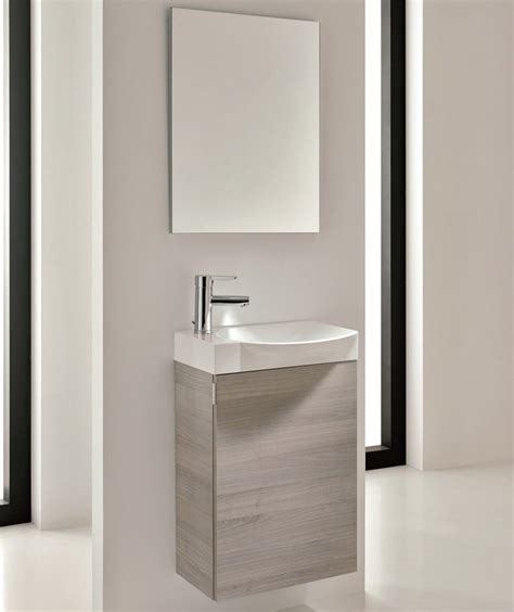 bathroom vanity 18 deep 18 inch deep bathroom vanity bathroom decoration