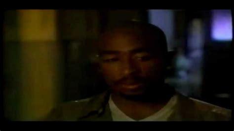 illuminati killed 2pac tupac illuminati exposed part 12