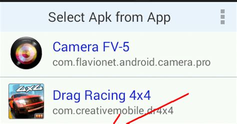 cara membuat game android full versi cara membuat game drag racing mod versi motor indonesia