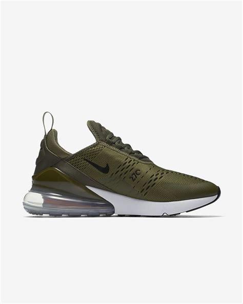 Sepatu Nike Air Max 270 nike air max 270 s shoe nike ch