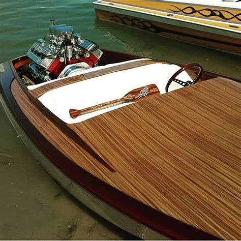 v drive boats hemi powered flat bottom v drive other things with