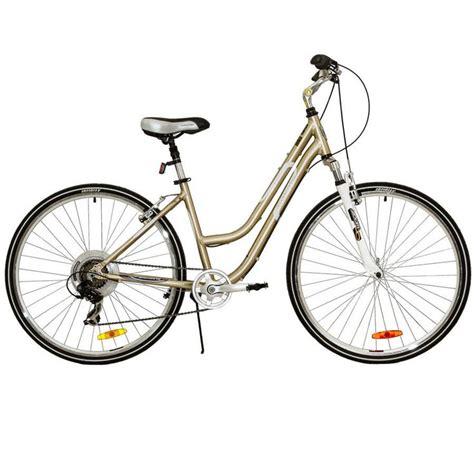 infinity twentyfour 7 bike infinity twentyfour 7 s bicycle 700c x 17 quot s