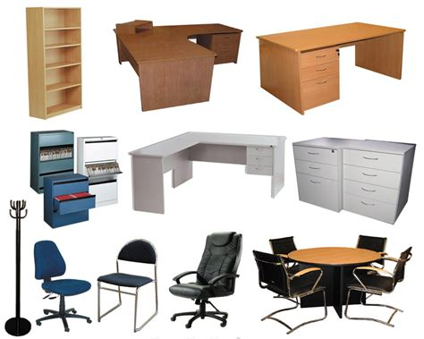 how to select best furniture for you home office broowaha