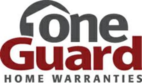 oneguard home warranties leads nation for policy renewals