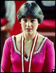 dorothy hamill haircut 2015 wedge haircut dorothy hamill and i had on pinterest