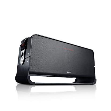 Teufel Bluetooth Lautsprecher by Teufel Bluetooth Lautsprecher Radio 187 Boomster Xl 171 Otto