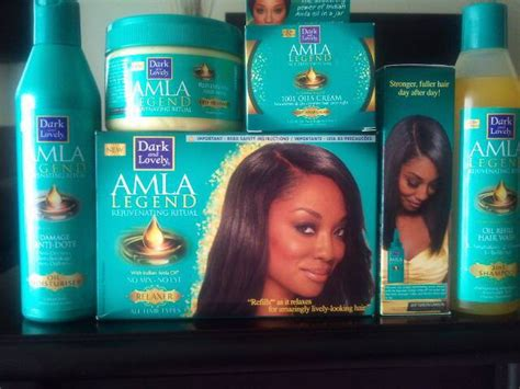 alma legend hair does it really work alma hair relaxer alma legend hair does it really work 30