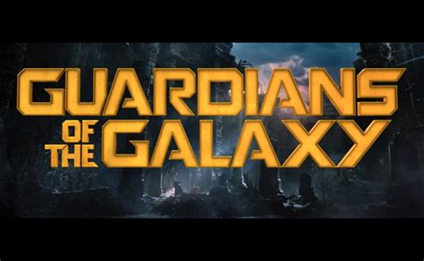Baju Guardian Of The Galaxy 8 guardians of the galaxy 2014 of the title