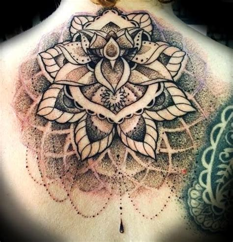 damask tattoo 17 best images about giesy on circus