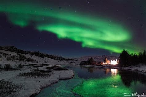 where do the northern lights come from what are the northern lights guide to iceland