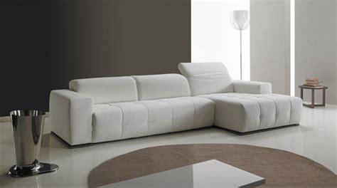 divani semicircolari divani moderni semicircolari 31 esempi di arredamento con