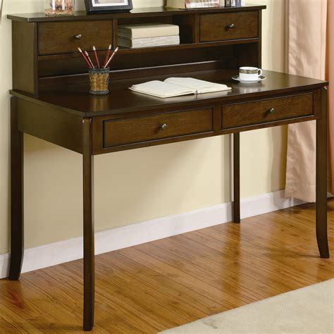furniture amazing small writing desk for home furniture