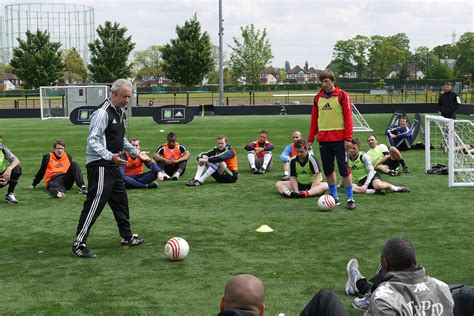 soccer couch coach education soccer coaching blog professional