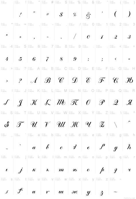 tattoo font italic tattoo sleeve outline template shak s blog