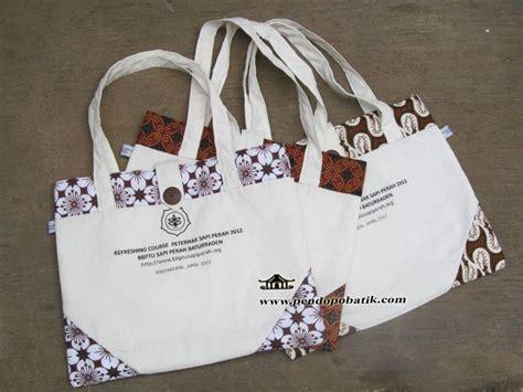by antokdesign posted in portofolio tagged tas seminar tas seminar batik pendopo batik