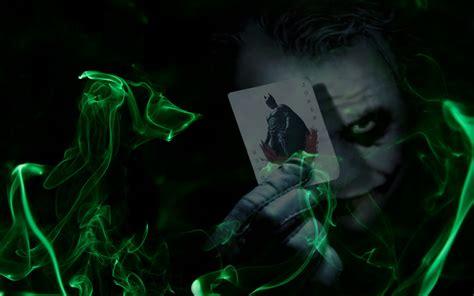 download themes joker download batman joker wallpaper 1920x1200 wallpoper 347560