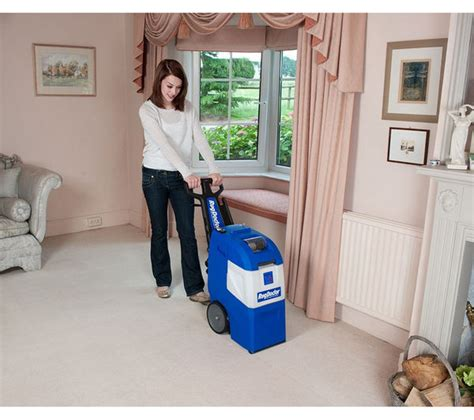 rug doctor x3 reviews buy rug doctor mighty pro x3 upright carpet cleaner blue free delivery currys