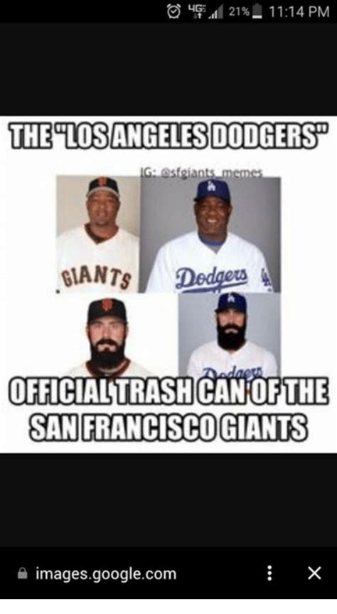 Sf Giants Memes - 25 best memes about san francisco giants san francisco