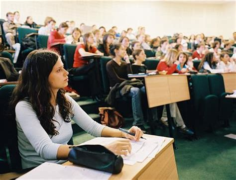 Escp Mba Admission by Escp Europe Students
