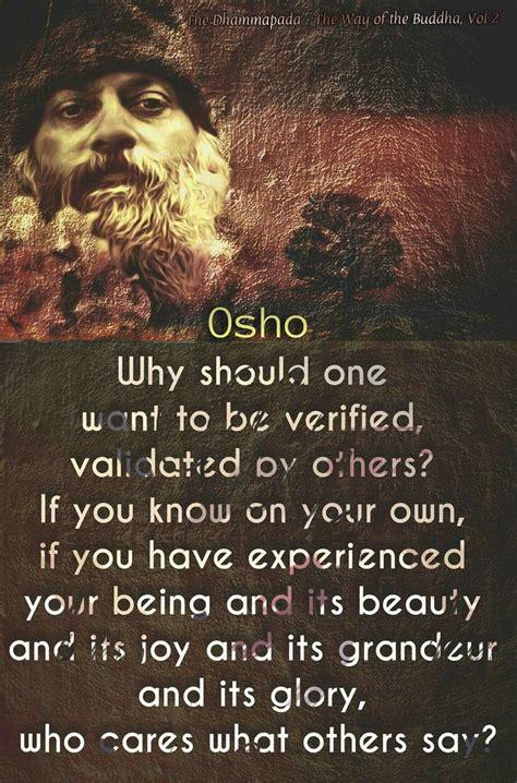 osho best book 1062 best osho words images on buddhism