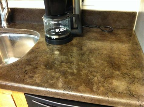 Acid Staining Concrete Countertops by 15 Best Stained Concrete Countertop Ideas Images On