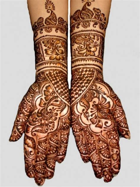henna design bridal mehindi designs bridal mehndi designs