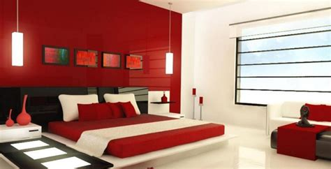 retro red black and white family room hgtv bedroom decorating ideas black and white red