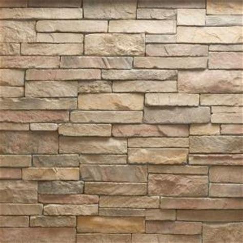 veneerstone stacked stone cordovan corners  lin ft
