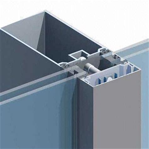 aluminum curtain wall curtains ideas 187 aluminum curtain wall inspiring