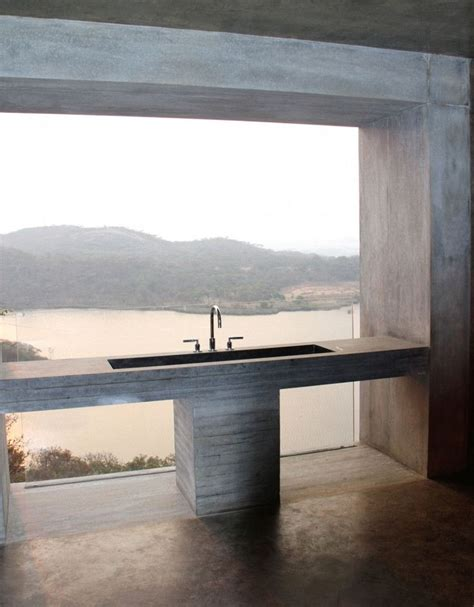 concrete sink bathroom 84 best images about stylish sinks on kitchen