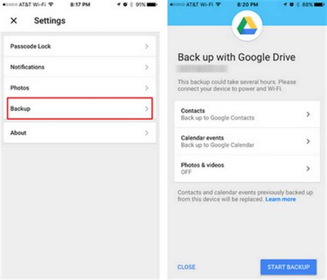 google images upload iphone how to transfer everything from iphone 5 5s 6 6s to