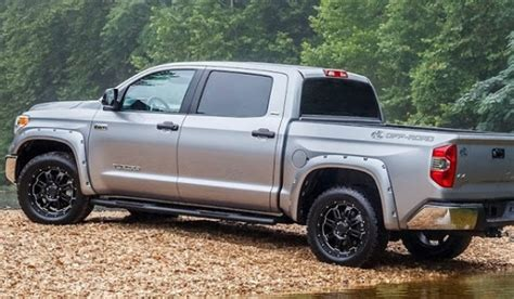 towing capacity for toyota tundra 2018 tundra towing capacity toyota overview