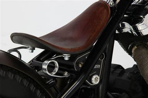 distressed brown leather motorcycle seat 17 best suzuki intruder images on biking