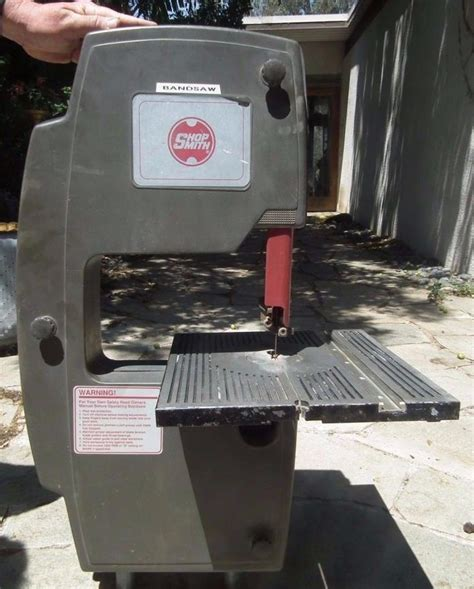 shopsmith table saw for sale v shopsmith for sale classifieds